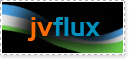 JV Flux disponible sur Facebook