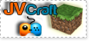 JV Craft : Animation estivale : le labycraft !