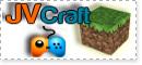 Ouverture de JVCraft, le nouveau serveur Minecraft de jeuxvideo.com
