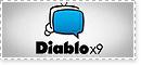 Le 15-18 s'en prend à Diablox9