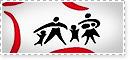 jeuxvideo.com réagit sur le dernier rapport présenté par l'association Familles de France