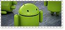 Nouveau forum consacré à Android