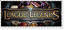 League of Legends : le petit free-to-play devenu grand