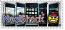 NoelShack racheté par jeuxvideo.com