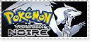 News Découverte : La communauté du forum Pokémon Version Noire