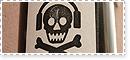 Des escroqueries sur les forums de jeuxvideo.com