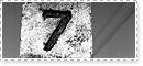 La première septuple modération sur JVC