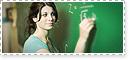 Fuite du sujet de mathématiques : impact et conséquences