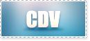 Une faille fait apparition sur les CDV