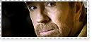 Buzz : le 15-18 fait mourir Chuck Norris