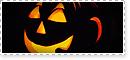 Sur SMG2, Halloween commence déjà !