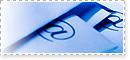 Publication de la newsletter du 15-18 de février