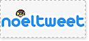NoelTweet, nouveau réseau social