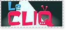Le CLIQ va changer de générique