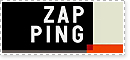 Zapping Commu 7